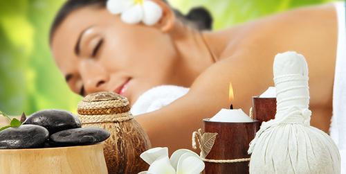 erotische thai massage nürnberg